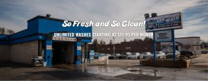 Here's the Bottom Line… EverWash is Working!
