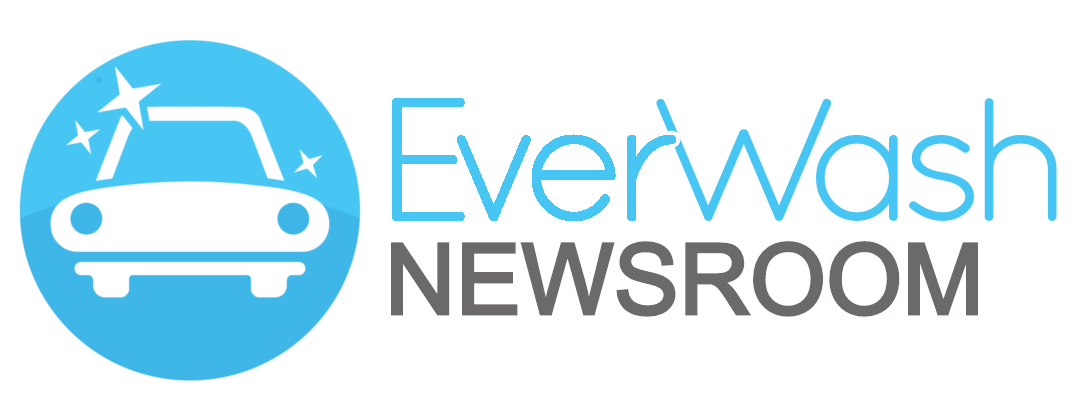EverWash Newsroom