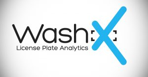 EverWash and omniX Labs Partner To Launch New Data Capture and Fraud Prevention Product