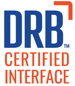 EverWash Integrates with DRB In-Bay Solutions Unitec® Brand Pay Stations to Provide Easy and Contactless Membership Service for In-Bay Automatic Car Washes