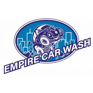 You Won't Find a Group Willing to Go Out of Their Way for You Like EverWash