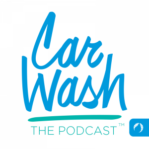 The Power of Partnership: EverWash Featured on Recent Episode of The Car Wash Podcast