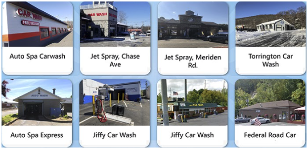 Wash Together, Win Together: Local Rivals & Friends Share EverWash and Stellar Growth