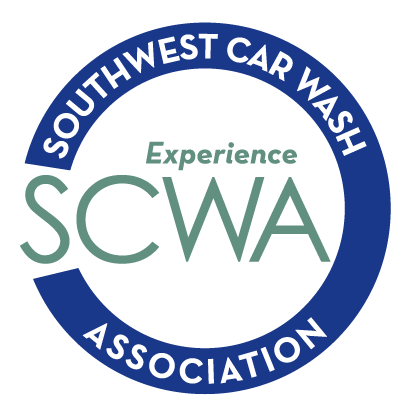 Speak With EverWash LIVE at the SCWA Show in Fort Worth, June 9-11